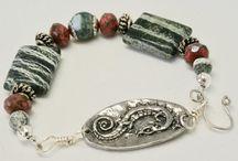 Handmade Fancy Jewellery