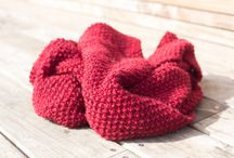 Blog | Le coin tricot