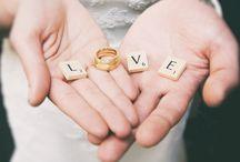 M.W.Shoots - Wedding Photography