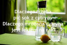 Alternatywna Medycyna / Alternatywna Medycyna