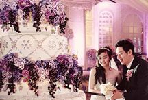 Indonesian Wedding / Indonesian Wedding