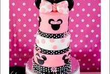 Aspens birthday party / by Trish George