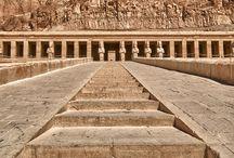 carnet de voyage : égypte