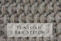 knit&chrochet