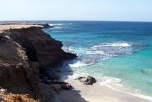 Fuerteventura / Atrakcje Fuerteventury