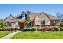 #OpenHouse List Price: $374,900 Open House - Saturday, Feb 21, 2015 - 12pm - 2pm - 2002 Skipaway Dr / 2002 Skipaway Dr Rowlett, Texas Open House