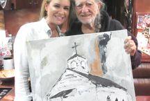 Artist I love!