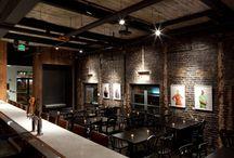 SDA Cafe