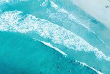 alt - A16 - Wassersportwelt