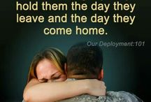 Army Moma