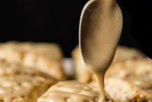 Cafe, Sucre blog recipes ...