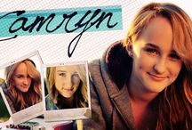 Camryn / She's beautiful and fantastic