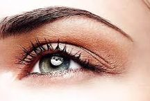 Vixen Eyebrows / The Simple but effective beauty of the perfect eyebrow!
