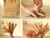 kézműves ősz