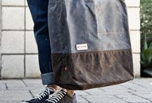 ♡ Taschen