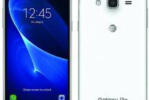 Samsung / Sansung es muy buena marca. Sus telefonos son de buena calidad y no te fallan.