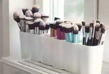 Love - Make up