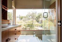Bańos/Bathroom