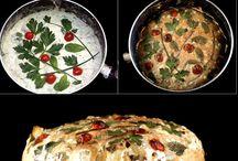 Brood / Pan
