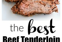Erickson's Favorite Traeger Grill Recipes