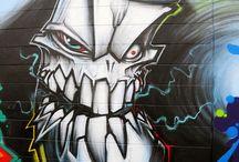 [Grafite]
