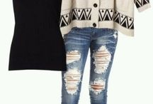 ugg outfits