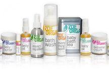 Products I like / by Lindsey Sidman