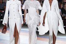 moda 2 - fashion 2 / moda, moda, moda....