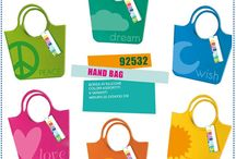 I Fun Collection / Non perdere l'occasione! Scopri tutti i prodotti pensati per questa bellissima stagione: #borse, #orologi, #cover e #custodie per il tuo cellulare. Tutti disponibili in diversi colori e misure!