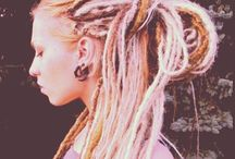 Dreaming of dreds