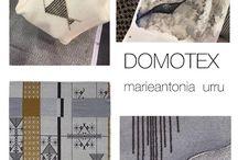 DESIGN EVENT | DOMOTEX