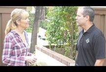 Trex Fencing on YouTube / Promotional and installation videos for Trex Fencing on Youtube.