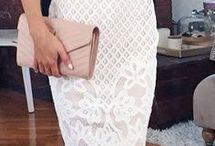Sukienki proste
