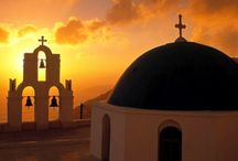 Weddings in Greece / Weddings in Greece