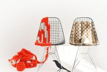crafty minds | DIY / by Casey Lynn Galanter