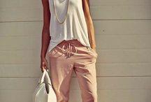 Fashion! !
