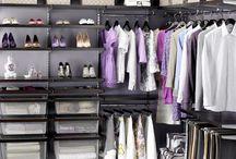 The Perfect Closet - El Closet Ideal