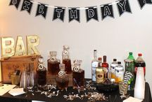 narodeniny 30