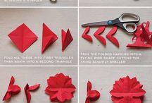 Love crafts!