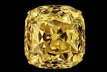 Expensive DIAMONDS