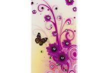 Чехлы для iPhone 5 | 5S | SE