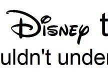 Disney&cia.