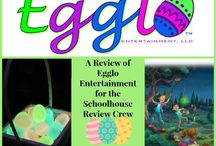 Spring Activities / Kids activities and ideas for spring, flower crafts, rainbow activities, bug crafts and more