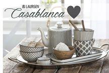 IB Laursen Casablanca