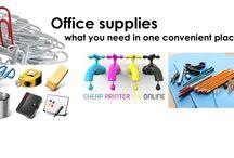 Office Supplies Canada / Office Supplies B.C. Burnaby, Coquitlam, Delta, Langley, Maple Ridge, New Westminster, North Vancouver, Pitt Meadows, Port Coquitlam, Port Moody, Richmond, Surrey, Tsawwassen, Vancouver, West Vancouver, White Rock. Canada.