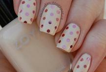 Nails <3