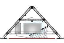 MIM_Pavilion