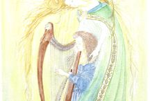 harpen / harpen