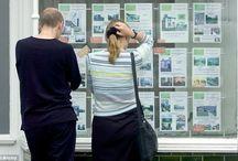 Housing photos