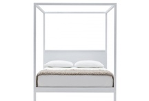 Decor ideas - bedroom